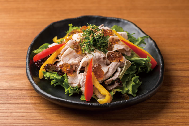 胡蝶 小料理 ギャラリー2